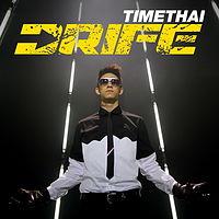 timethai - มาได้จังหวะ(in time).mp3