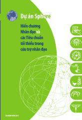 sphere_handbook_vnese-_final_layout_16jul12.pdf