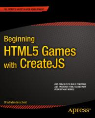 Beginning HTML5 Games with CreateJS (2014).pdf