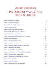 Investment Valuation.pdf