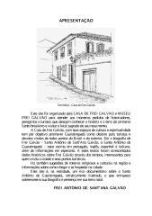 Santo Frei Antônio de Santana Galvão.pdf