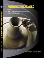 PEMBENTUKAN KERAMIK 2-XI-1.pdf
