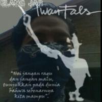 Full Remix Orgen Tunggal Pesona Live in Tangga Buntung by elang jar.mp3