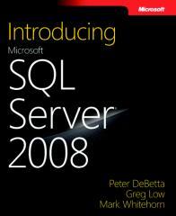 Intro SQL server 2008.pdf