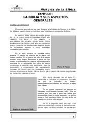 Historia-de-la-Biblia-Completa.doc