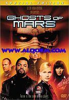 ghosts_of_mars.jpgتحميل فيلم.BMP