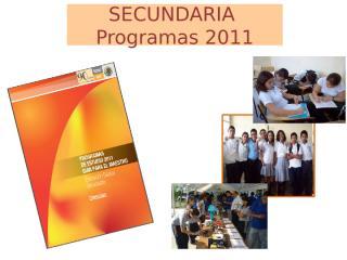 CIENCIAS_ENSM_29Nov11.ppt