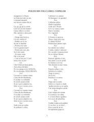 2337158-Poezii-din-folclorul-copiilor.doc