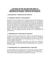 proyecto establo lechero.doc