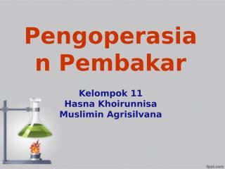 PENANGANAN-DAN-PENYIMPANAN-BAHAN-BAHAN-KIMIA-BERBAHAYA - Copy_2.ppt