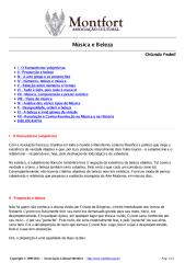 Música e Beleza - Orlando Fedeli.pdf