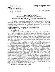 B CAO SO KET CHI BO 6-2011.doc