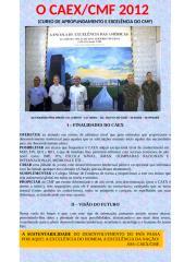 CAEX - REVISTA DO COLEGIO 2013.doc