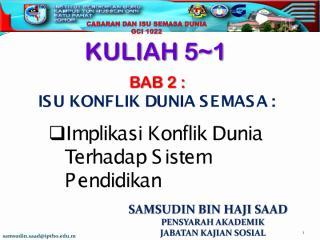 M8 - GCI1022 Nota Kuliah 5~1 Bab 2.pdf