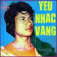 Che Linh - Doi Nga Chia Ly