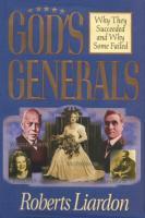 god's generals.pdf