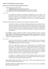 Módulo 05-resumen.docx