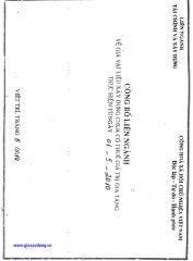 Giaxaydung.vn-TBG-PhuTho-672-29-4-2010.pdf