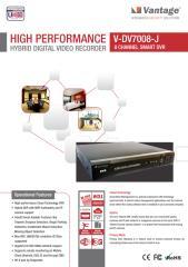 V-DV7008-J.pdf