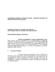 defesa nassal 3 R$-11.951,21.doc