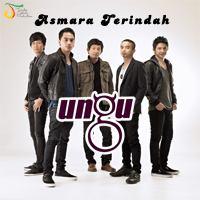 01 Ungu - Asmara Terindah (Ost. Sang Kiai).mp3