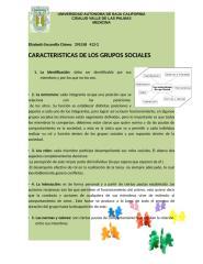 caract grupos sociales.docx
