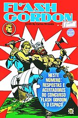 Flash Gordon - RGE - 2a Série # 16.cbr