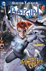 Batgirl27.cbr
