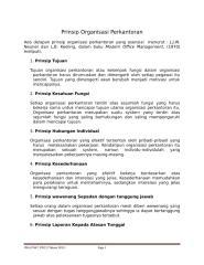 prinsip organisasi perkantoran - copy.docx