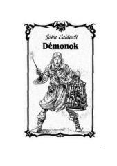 Caldwell John-Démonok.pdf