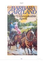 255771956-Barbara-Cartland-Vjecna-čarolija.pdf