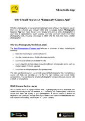 Why-Should-You-Use-A-Photography-Classes-App.pdf