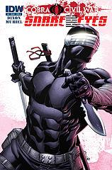 G.I. Joe - Snake Eyes v02 005 (2011) (HD) (digital-Empire).cbz
