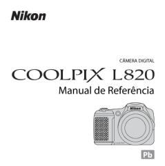 Manual Nikon L820 Portugues.pdf
