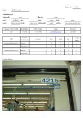 4215_วรบุตร_NO ADSL.pdf