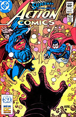 Action Comics v1 #541 (1983) (Bau-SQ-Horda.cbr