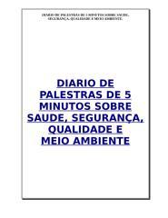 ASSUNTOS_PARA_DDS.doc