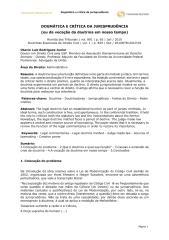 dogmatica-critica-jurisprudencia.pdf