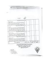 عملية تنفيذ اعمال طرق مرحلة ثانية (طبقة اساس-طبقة رابطة-mco)للمنطقة السكنية 26.docx