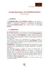 CROWDFUDING HEROS.pdf