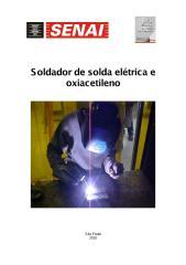 Soldador de Solda Elétrica e Oxiacetileno.pdf
