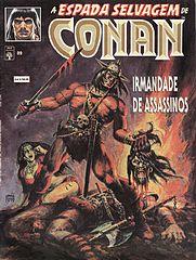 A Espada Selvagem de Conan (BR) - 089 de 205.cbr