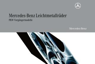 Toate jantele Mercedes.pdf