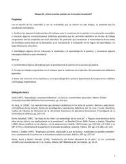 Bloque III.docx