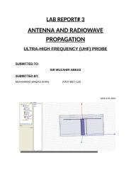 LAB REPORT ANTENA.docx