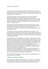Urbanismo y Sustentabilidad.doc