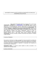 Minuta de Contrato ACESE.doc