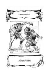 Caldwell John-Jégmágia.pdf