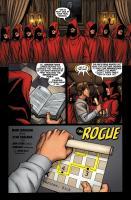Heroes_Rogue_Novel.pdf