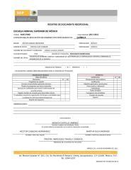FORMATO TITULACION I.doc